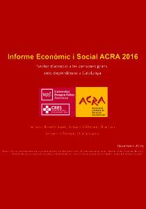 InformeACRA2016