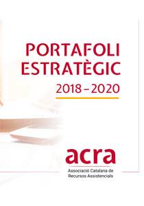 Portafoli Estrategic ACRA