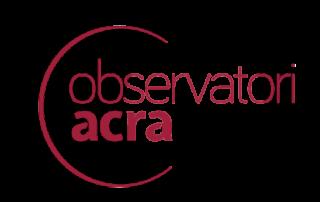 Observatori ACRA