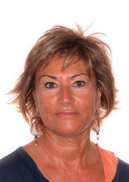 Núria Gamell